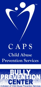 Visit CAPS website www.capsli.org